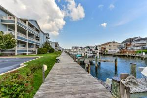 203 S Heron Dr 302c, Ocean City, MD 21842