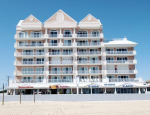 6 7th St 203, Ocean City, MD 21842