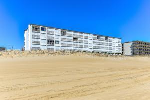 11805 Wight St 501e, Ocean City, MD 21842