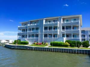 2205 Philadelphia Ave C302, Ocean City, MD 21842