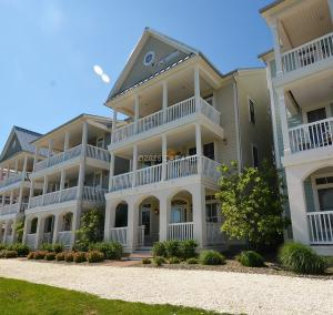 6 Seaside, Ocean City, MD 21842