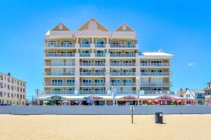 6 7th St 303, Ocean City, MD 21842