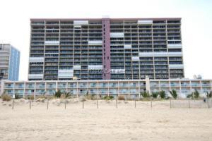11700 Coastal Hwy T706, Ocean City, MD 21842