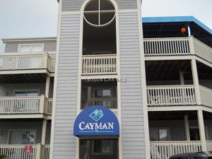 205 125th St 216, Ocean City, MD 21842