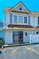 617 Bayshore Dr 47, Ocean City, MD 21842