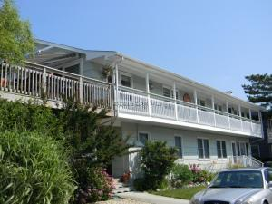 508 Edgewater Ave, Ocean City, MD 21842