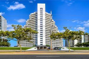 9500 Coastal Hwy Pths, Ocean City, MD 21842