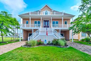308 S Heron Gull Ct, Ocean City, MD 21842