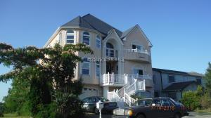 306 Blue Heron Ct, Ocean City, MD 21842