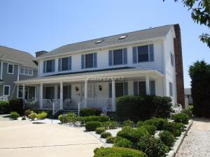 123 Old Wharf Rd, Ocean City, MD 21842