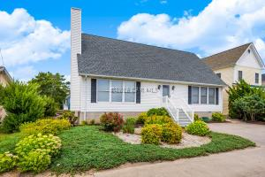 156 Old Landing Rd, Ocean City, MD 21842