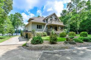 12104 S Piney Point Rd, Bishopville, MD 21813