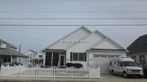 162 Old Landing Rd, Ocean City, MD 21842