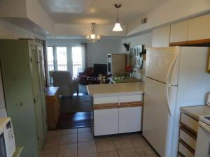 604 Bayshore Ct 1, Ocean City, MD 21842