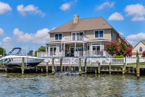 319 N Heron Gull Ct, Ocean City, MD 21842