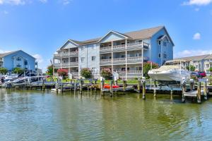 203 S Heron Dr 102c, Ocean City, MD 21842