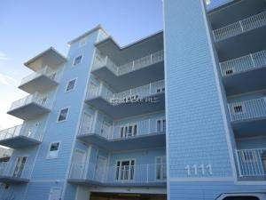 1111 Edgewater Ave 404, Ocean City, MD 21842