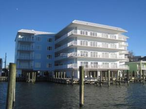 1111 Edgewater Ave 201, Ocean City, MD 21842