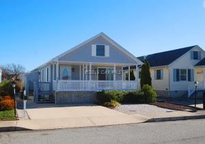 406 Sandyhill Dr, Ocean City, MD 21842