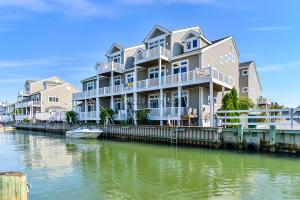 3508a S Canal St 101, Ocean City, MD 21842