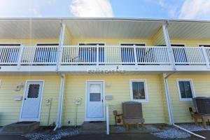 703 Rusty Anchor Rd 3, Ocean City, MD 21842