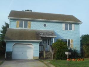 703 Twin Tree Rd, Ocean City, MD 21842