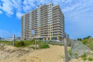 2 48th St 1701, Ocean City, MD 21842