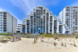9500 Coastal Hwy 11k, Ocean City, MD 21842