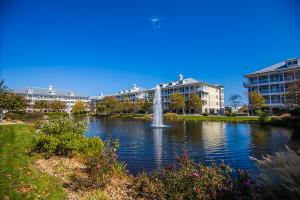 4 E Fountain Dr 2c, Ocean City, MD 21842
