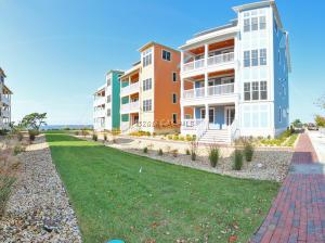 4 Shore Point, Ocean City, MD 21842