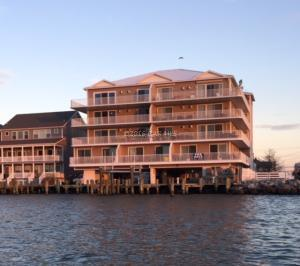 501 Edgewater Ave 202, Ocean City, MD 21842