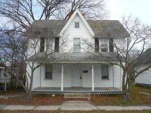 309 Washington St, Salisbury, MD 21804