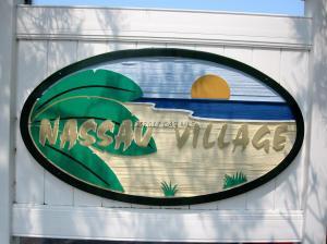 9307 Chesapeake Dr D59, Ocean City, MD 21842