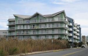 7601 Coastal Hwy 407, Ocean City, MD 21842