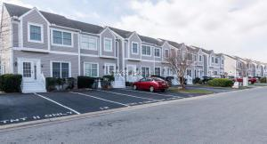 13031 Hayes Ave 12, Ocean City, MD 21842