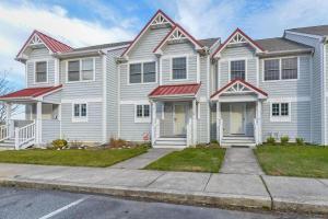 9719 Village Ln 9710b, Ocean City, MD 21842