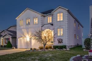 13461 Madison Ave, Ocean City, MD 21842