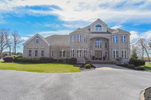 1404 Bell Island, Salisbury, MD 21801