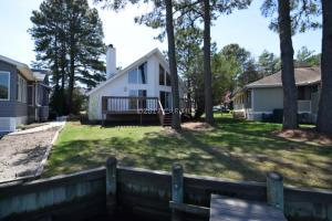 46 Clubhouse Dr, Ocean Pines, MD 21811