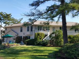 4 Liberty Bell Ct, Ocean Pines, MD 21811