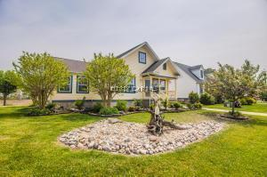 23 Blue Heron Cir, Berlin, MD 21811