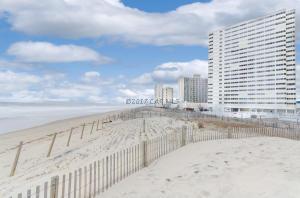 10300 Coastal Hwy 304, Ocean City, MD 21842