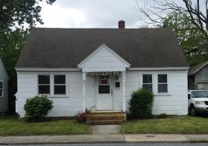 304 Hammond St, Salisbury, MD 21804