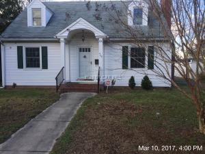 1103 E Main St, Salisbury, MD 21804