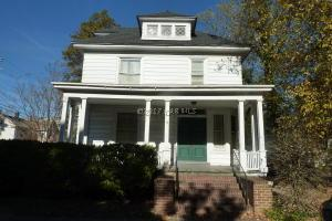 301 E William St, Salisbury, MD 21801