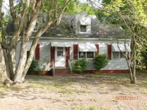 310 N Dulany Ave, Fruitland, MD 21826