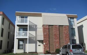 306 13th St 7a, Ocean City, MD 21842