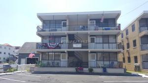 13 65th St 9, Ocean City, MD 21842