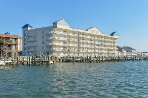 1005 Edgewater Ave 504, Ocean City, MD 21842