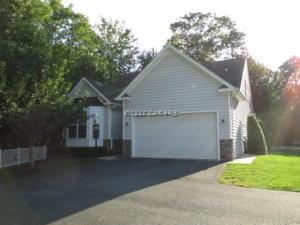 1 Tanglewood Ct, Berlin, MD 21811